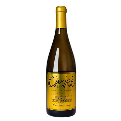 Oneiric Chardonnay