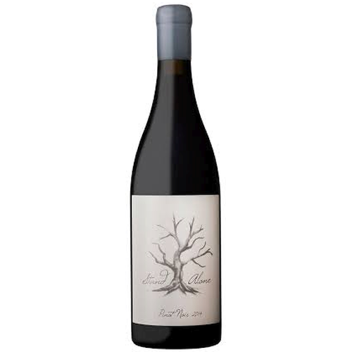 Stand Alone Pinot Noir