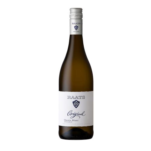 Raats Original Chenin Blanc