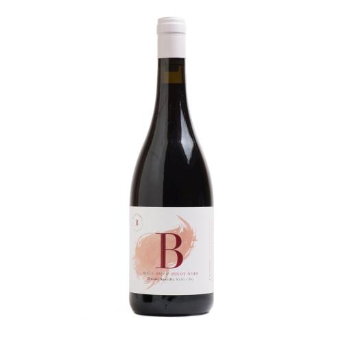 B Vintners Black Bream Pinot Noir