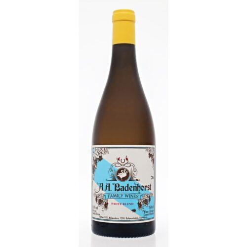 AA Badenhorst White Blend