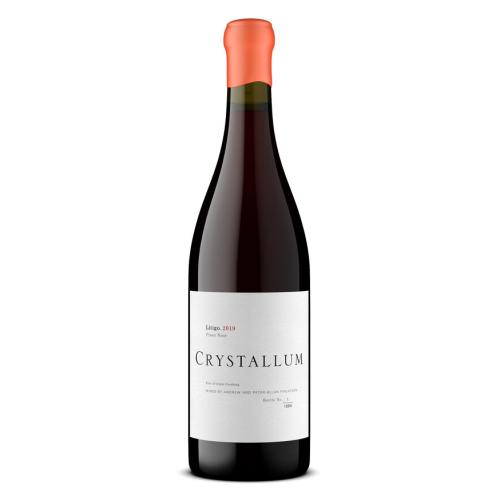Crystallum Litigo Pinot Noir
