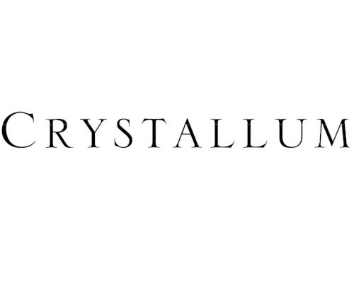 Crystallum