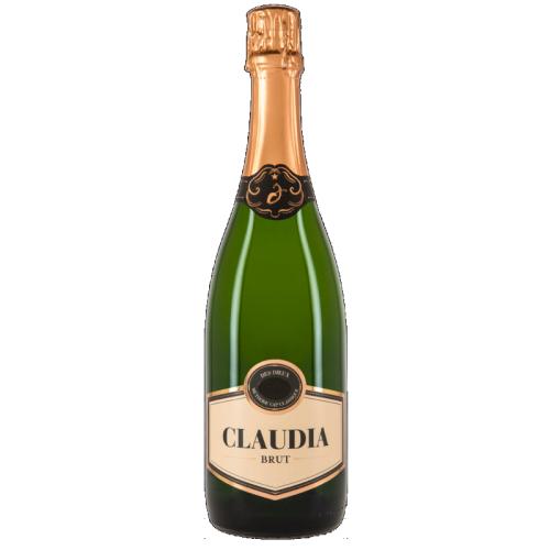 Domaine Des Dieux Claudia MCC