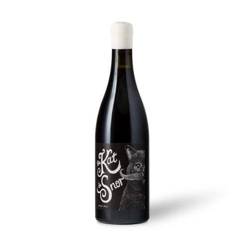 Die Kat se Snor Pinot Noir