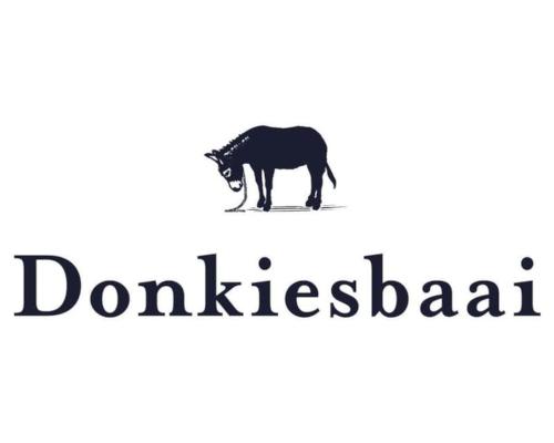 Donkiesbaai