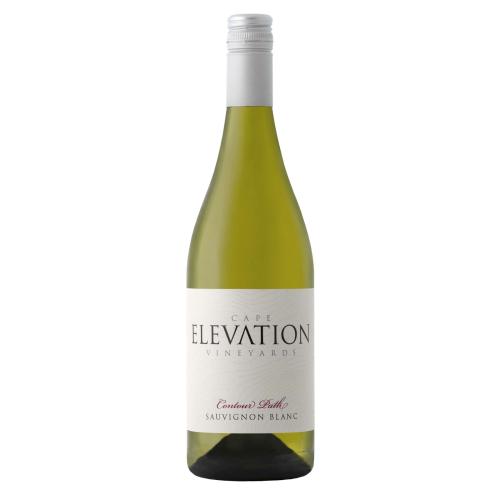 Elevation Sauvignon Blanc