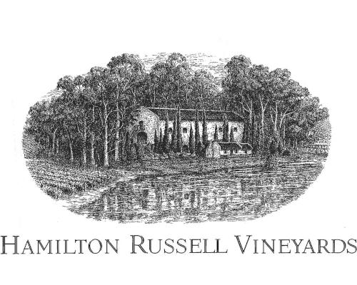 Hamilton russel