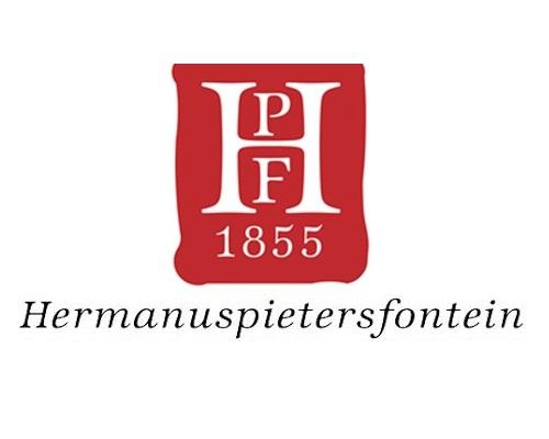 Hermanus Pieters Fontein