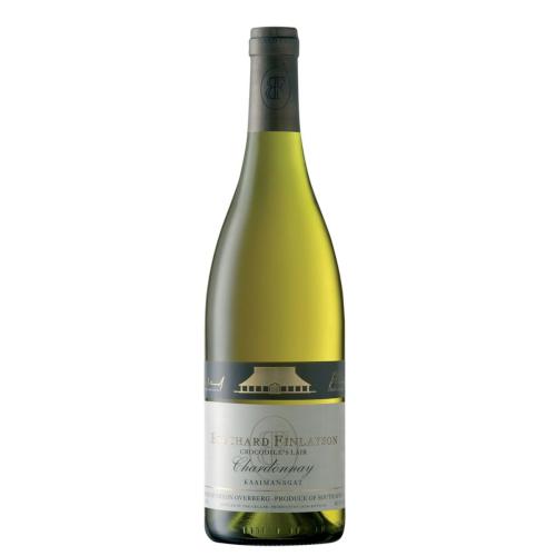 Bouchard Finlayson Kaaimansgat Chardonnay