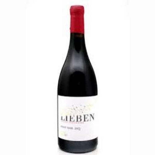 Lieben Pinot Noir