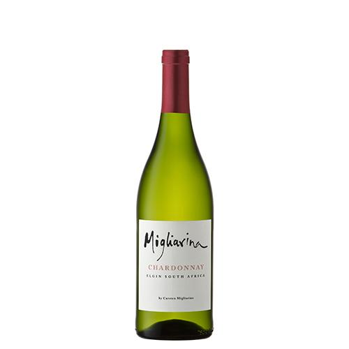 Migliarina Chardonnay