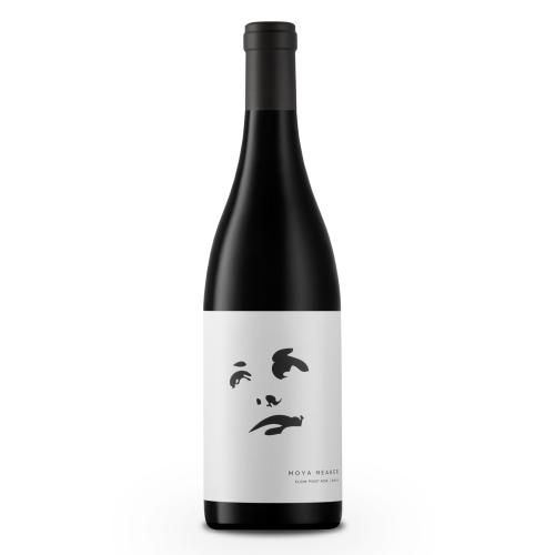 Moya Meaker Pinot Noir