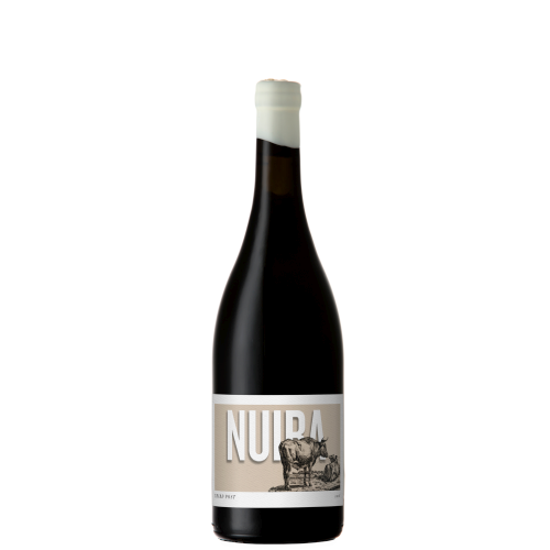 Nuiba 3rd Post Cape Blend