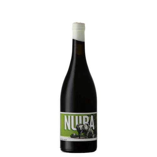Nuiba 2nd Post Shiraz