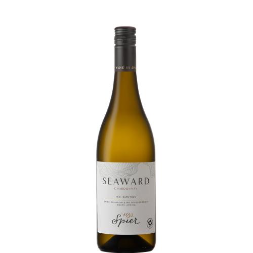 Spier Seaward Chardonnay