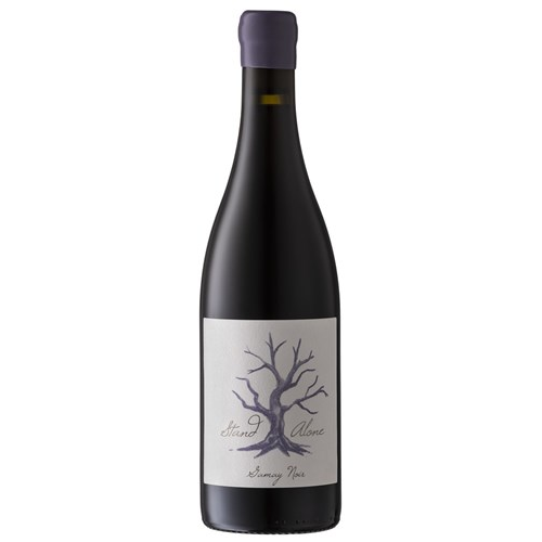 Stand Alone Gamay