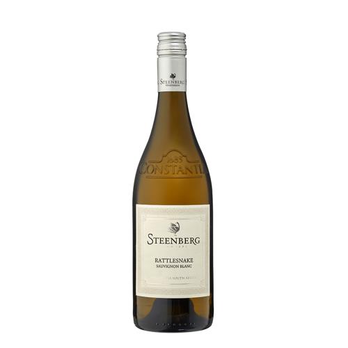 Steenberg Rattlesnake Sauvignon Blanc