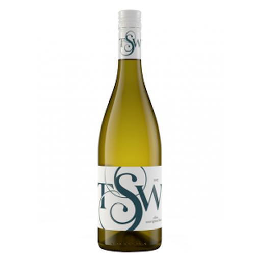 Trizanne TSW Sauvignon Blanc