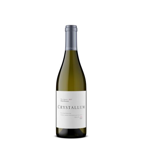 Crystallum The Agnes Chardonnay