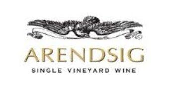 Arendsig Single Vineyard Wines