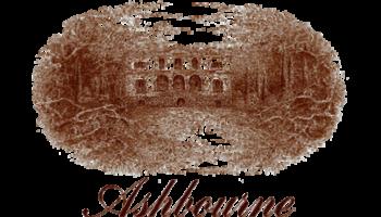 Ashbourne Estate