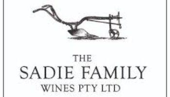 Sadie Family Wines