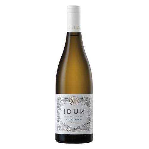 IDUN Chardonnay