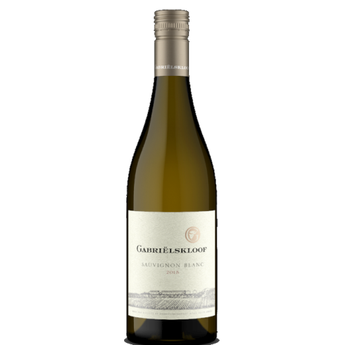 Gabrielskloof Sauvignon Blanc